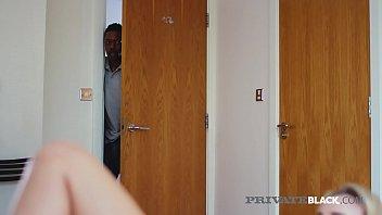 PrivateBlack - Hot Victoria Pure Pussy Fucked By Black Cock!