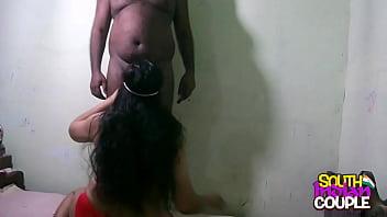 swathi bhabhi in red lingerie blowjob fucking Image