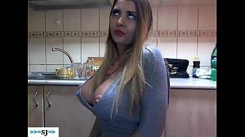 Webcam Show 029