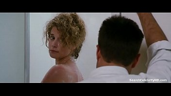 Nancy travis pics nude sex Nancy travis in internal affairs 1991