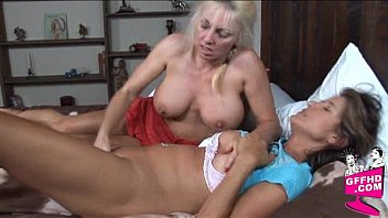 Lesbian fun 456 5 min