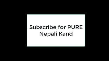 Nepali Latest Kand thumbnail