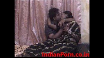 Leaked video of newly married sexy bangla bhabi with nice bush 13 mins