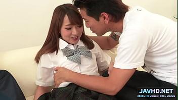 Japanese School Girls Short Skirts Vol 29