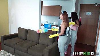 Sexy Colombianas Ft Mariana Martinez , Mila Garcia , Mis Monroy