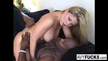 Free kathleen turner nude pictures - Avy scott has another round of fun with nat turner
