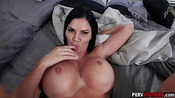 Sex Cu Prostituata De Lux Cu Silicoane