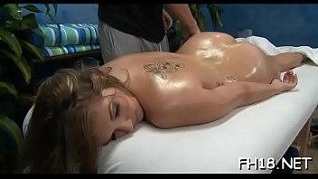 Boobs sex image Massage porn images