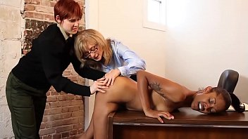 classic lesbian lesson 33 min