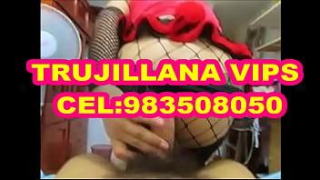 TRUJILLANAS VIPS 67 sec