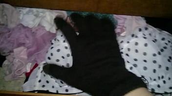 #妄想ニュース#「下着ドロ」コインランドリーで女性の下着を盗んだ男#Case28#