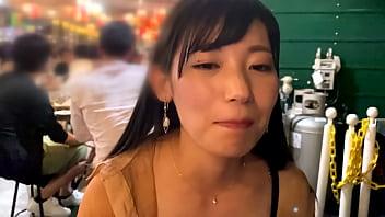 นักศึกษาหญิงหลุด https://bit ly/3khxMS6 Gonzo JD ที่เต้นเก่ง และ Norinoriageage SEX กล้าม & สีน้ำตาล ขา saffle และ Gonzo เดิมพันตูดใหญ่ ลูกสูบความเร็วสูง รูปตัววี และยิง cum ในช่องคลอดอย่างขาดความรับผิดชอบ ดูคลิปหลุดนักศึกษาไทย