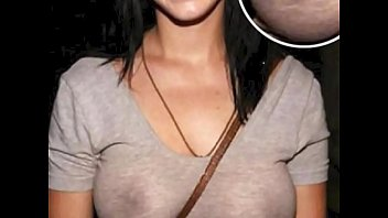 Katy Perry Naked: http://ow.ly/SqHxI