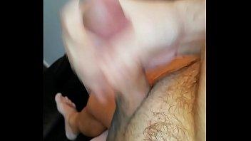 Small 8cm