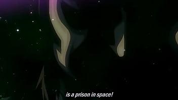 Episode 3/4 - Prison Battleship 27 min