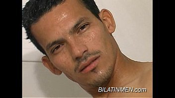 Gay nude puerto rican man - Latin boys fucking hard and wet