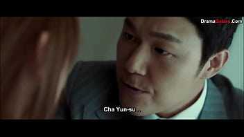 Deepthroat movie scene - Lee tae im sex scene - for the emperor korean movie hd