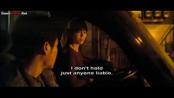 Lee Tae Im Sex Scene - For The Emperor (Korean Movie) Hd