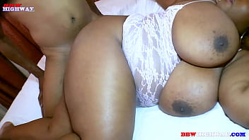 BUSTY BRIAA WITH DON PRINCE