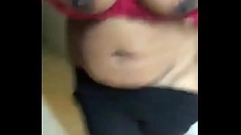 Desi girl selfi pornhub video