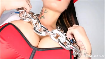 Christy Mack - We Can't Stop - Music Video 4 min