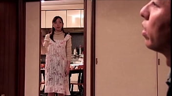 Japanese Wife Forced To Fuck In Front Of Her Blind Husband - Full Movie : Https://ouo.io/b9Mqmc