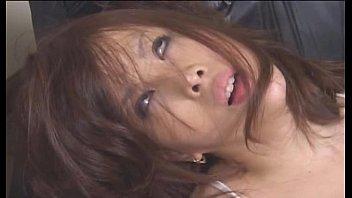 Ema Kisaki 3 Cruel Bondage 1 5 min