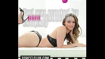DORCEL INTERVIEW - Tori Black porno izle