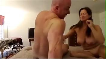 порно попы и половые гу