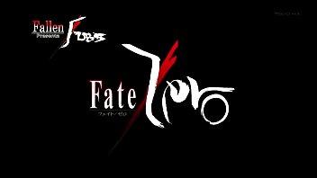 Fate/Zero Capitulo 15 (Sub Esp)