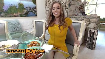 Streaming Video Lena Paul helps you seduce Jillian Janson - intimatePOV - XLXX.video