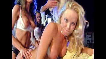 Silvia saint tube porn Harmony - fuck me roxy jezels - scene 3 - extract 1