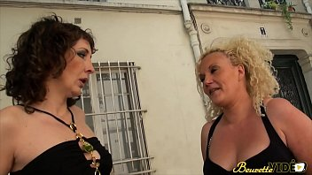 Old granny sex dvds - Regina initie kaelys qui na jamais connu de bite de blanc - beurette video