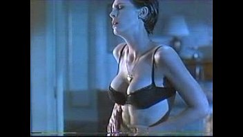 Celebritys nude jamie pressly movies Jamie lee curtis striptease in bra and panties