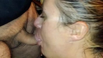 Face Fucked By Daddy