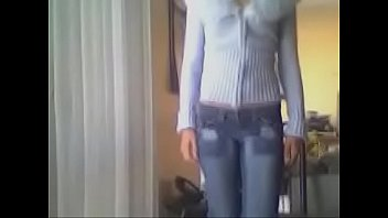 Catholic Well B ehaved Girl Showing Her Body O wing Her Body On Datingfornoobs