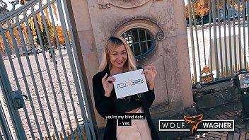 Sweet LOLA SHINE enjoys getting turned into a Berlin jock's cum dumpster!▁▃▅▆ WOLF WAGNER DATE ▆▅▃▁ wolfwagner.date 20分钟