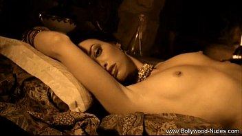Exotic Indian Love Ritual
