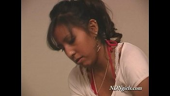Asian american women naked pics - Ndngirls.com native american indian teen blowjob ft. raina
