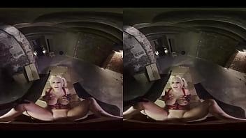 VR Porn Harley Gets A Tune-Up [via https://abc.laoa.xyz]