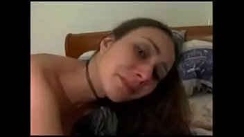 Crying Russian Anal BBC