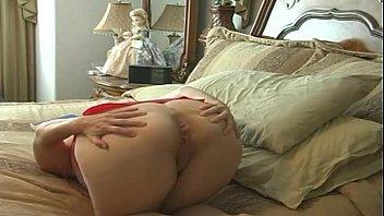 Mommy Afton - Mommy's Bedtime Stories Vorschaubild