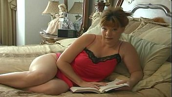 Histoires de matures - Mommy afton - mommys bedtime stories