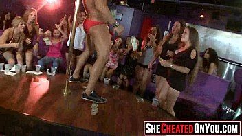 17 Cheating sluts caught on camera 057