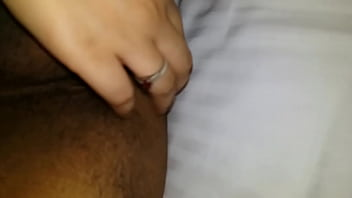 Hot moments with my Iranian Ladyfriend thumbnail