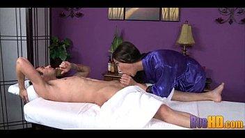 Hot Massage 2077