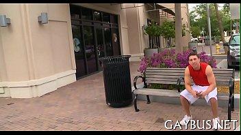 Free gay hunk site - Free homosexual porn website