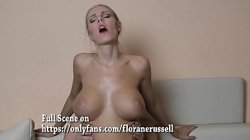 Florane Russel fuck his boyfriend