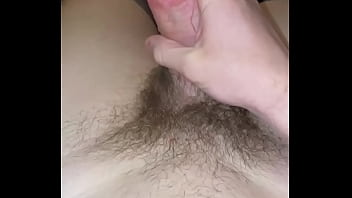 Young male cumming right at you 63 sec