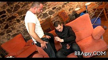 Gay porn dvds - Homosexual porn dvds